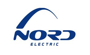Nord Electric